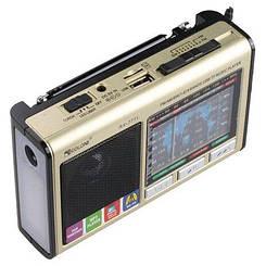 Радиоприемник Golon RX-7711
