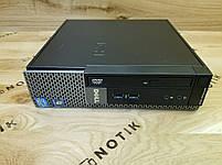 Dell Optiplex 7010usff i5-3470s /4GB / 500hdd (ГАРАНТІЯ), фото 2