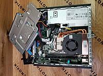 Dell Optiplex 7010usff i5-3470s /4GB / 500hdd (ГАРАНТІЯ), фото 5