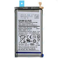 Батарея аккумуляторная для Samsung G970 Galaxy S10e,GH82-18825A, оригинал!