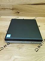 Настільний компьютер HP ProDesk 400 G4 DM i5-8500T /8Gb/128 SSD, фото 3
