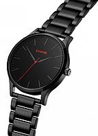 ✅ Наручные часы MVMT the 40 | мужские японские кварцевые часы на руку | наручний годинник (Гарантия 12 мес)