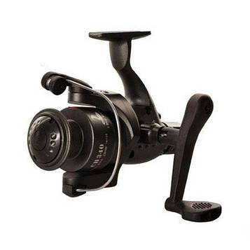 Катушка рыболовная Cobra 4000 CB340 Черный (004900)