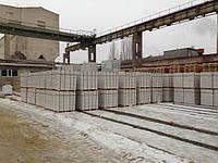 Житомир кирпич силикатный, цена силикатного кирпича_2