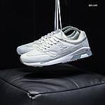 Мужские кроссовки New Balance 1500 (белые) KS 1439, фото 5