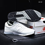 Мужские кроссовки New Balance 1500 (белые) KS 1439, фото 8