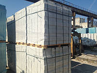Житомир цегла силикатна облицювальна, ціна сіликатної цегли_4