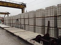 житомирский завод силикатных изделий_2