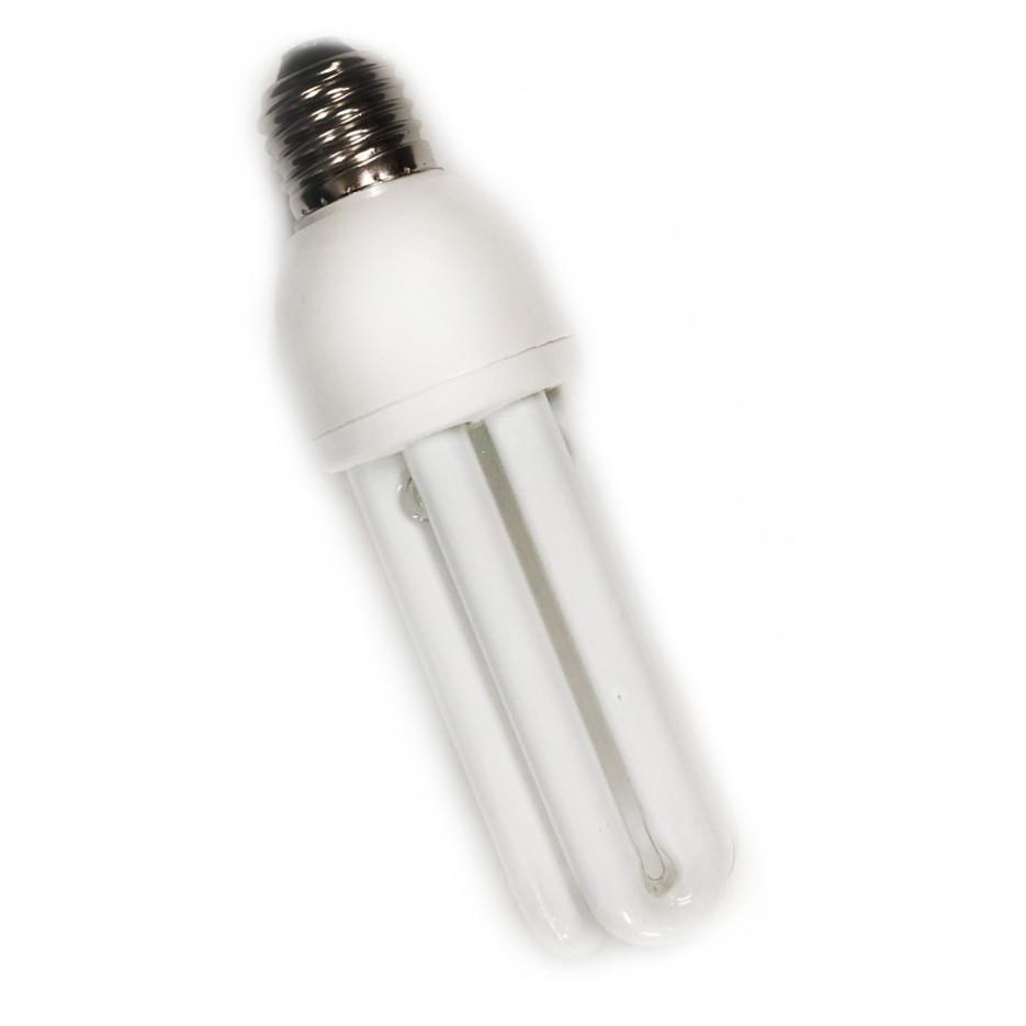 УФ лампа 20 Watt E27 BL tube для Noveen IKN-22
