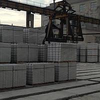житомирский комбинат силикатных изделий оао_2