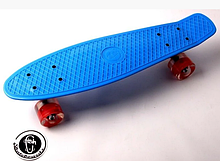 Penny Fish Skateboard Original