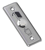 Кнопка выхода ART- 801A, фото 1