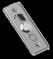 Кнопка выхода ART- 801A