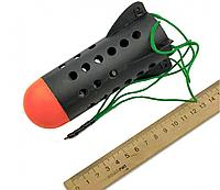 Ракета для приманки Венгрия S (JNL8091)