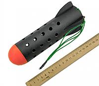 Ракета для приманки Венгрия L (JNL8092)