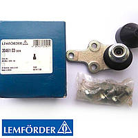 Шарова опора нижня LEMFORDER, Ford/Mazda/Volvo - 3046103