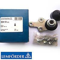 Шаровая опора нижняя LEMFORDER, Ford/Mazda/Volvo - 3046103