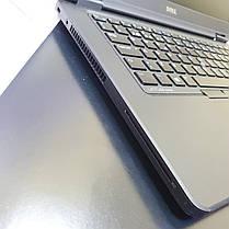 Ноутбук Dell Latitude E545014(Intel Core i5-5300U/ 4x2.90GHz/8Gb DDR3/SSD 128Gb/GF830M), фото 2