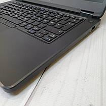 Ноутбук Dell Latitude E545014(Intel Core i5-5300U/ 4x2.90GHz/8Gb DDR3/SSD 128Gb/GF830M), фото 3