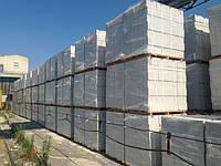 Житомирский силикатный кирпич цена 2.17 грн, купить в Житомире_4