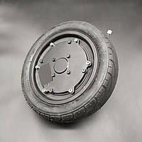 Колесо для Ninebot Mini / PRO в сборе (электромотор, диск, покрышка)
