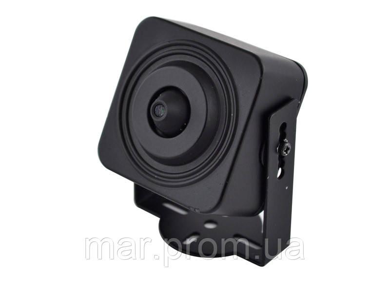 IP-камера Tyto IPC 2P36s-P (starvis)