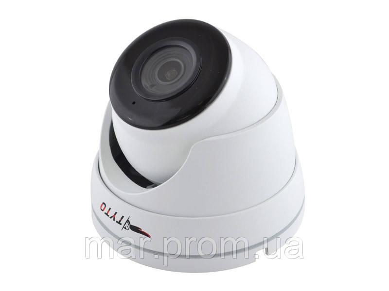 IP-камера Tyto IPC 5D28-KS-30