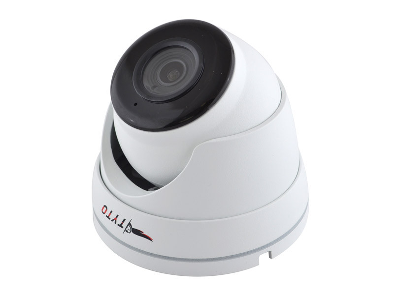 IP-камера Tyto IPC8D36-KS-30