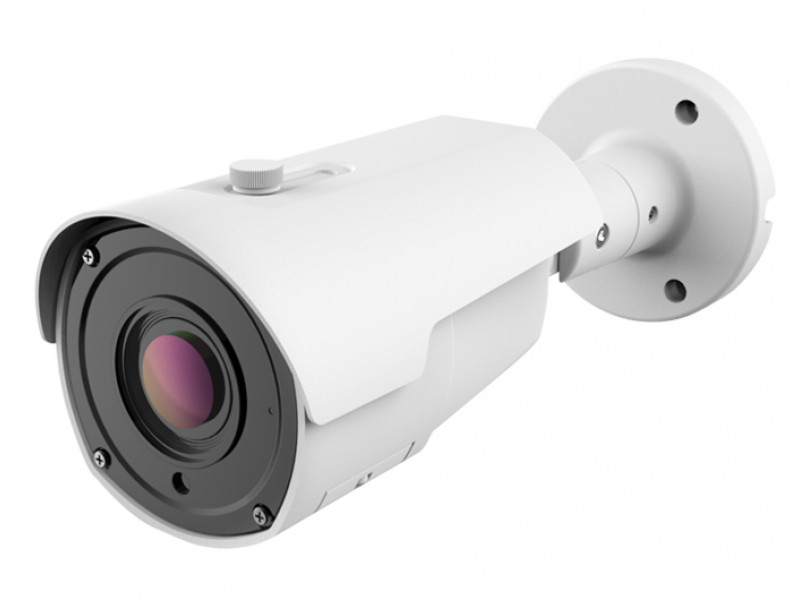IP-камера Tyto IPC 5B2812-Z-40