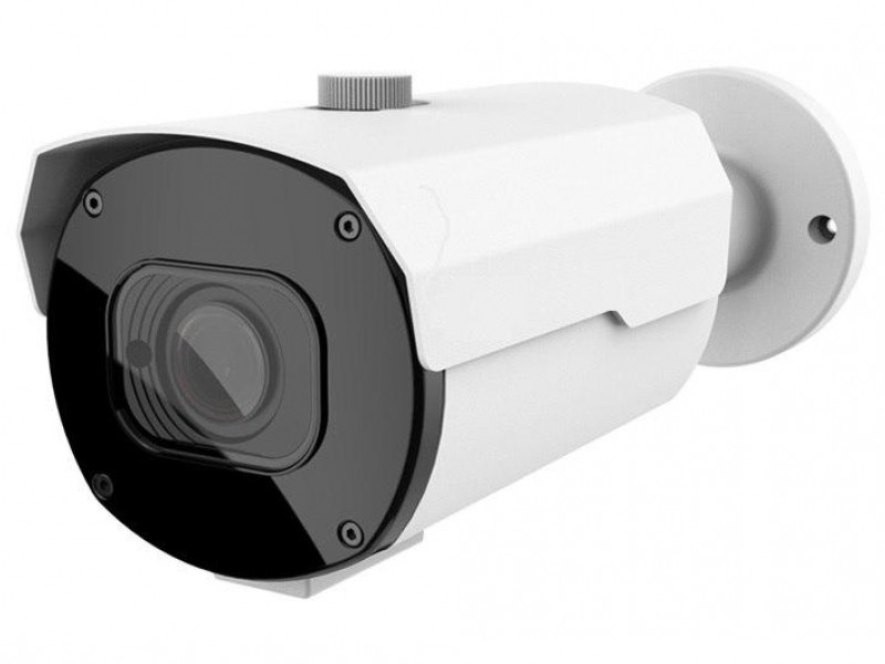 IP-камера Tyto IPC 5B2812s-GSM-50 (AI) (5МП WDR уличная 2.8-12мм motorized)