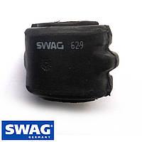 Втулка стабилизатора SWAG, Citroen/Peugeot - 62921818