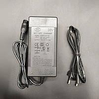 Зарядка на дрифт карт на 36V