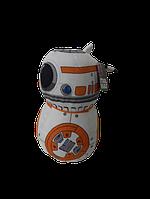 Дроид BB-8 Оригинал Star Wars робот Звездные войны