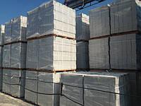 Житомирська силикатна цегла ціна 2.17 грн, купити в Житомирі_4