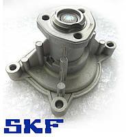 Помпа водяна SKF, Volkswagen/Seat/Audi/Skoda - VKPC81307