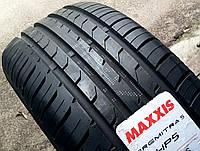 Шины 215/60 R16  99W XL Maxxis Premitra HP5