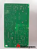 Плата управления на газовый котел Chaffoteaux MX2 MIRA 60000469, фото 3
