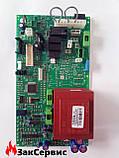 Плата управления на газовый котел Chaffoteaux MX2 MIRA 60000469, фото 6