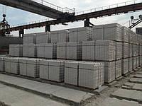 житомирський завод силікатних виробів_2