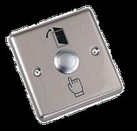 Кнопка выхода ART- 801B, фото 1