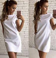 Женское платье, красивое женское платье, платье, стильное платье, модное платье