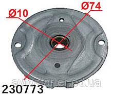Задня кришка стартера AUDI A3 FORD Galaxy ROVER 111 114 211 214 216 25 414 416 45 Streetwise SEAT Alhambra