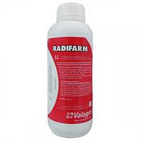 Биостимулятор корневой системы Радифарм, 1 л — для улучшения развития корневой системы