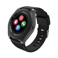 Наручные часы Smart Z3 Черные, фото 1