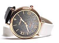 Часы yolako двойной цвет