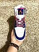 Nike, фото 5