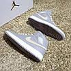 Nike, фото 7
