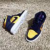 Nike, фото 8