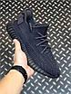 Adidas, фото 2