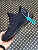 Adidas, фото 4